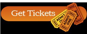 https://www.eventbrite.com/e/holiday-dinner-a-show-tickets-39979325238?aff=erelexpmlt